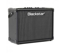 BLACKSTAR ID CORE 40V2 - Ampli guitare stéréo 2 x 20 watts Version 2