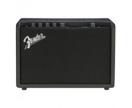 """FENDER 2310106000 MUSTANG GT 40 - Combo Guitare à modélisations stéréo 40 Watt, HP 2x6.5"""""""