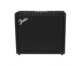 """FENDER 2310206000 MUSTANG GT 100 - Combo Guitare à modélisations 100 Watts, HP 1x12"""""""