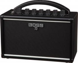 BOSS KTN-MINI - Mini ampli 7 watts Katana
