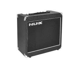 "NUX MIGHTY 30 SE - Ampli guitare 30 watts, HP 10"", DSP"