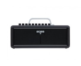 BOSS KTN-AIR - Ampli guitare Katana sur secteur ou batterie 20/30 Watts
