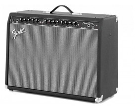 FENDER 2330406900 Champion 100 - Combo guitare 2x12 100 Watts