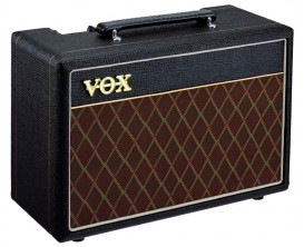 VOX Pathfinder 10 - Ampli guitare 10 Watts