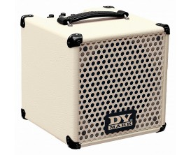 DV MARK Little Jazz - Combo 60w 1x8""