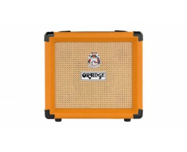 ORANGE Crush 12 V2 - Combo guitare 12 w HP 1x6""