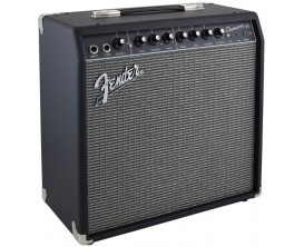 "FENDER 2330306900 Champion 40 - Combo guitare 1x12"" 40 Watts"