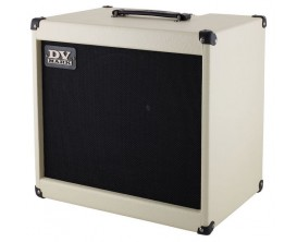 "DV MARK Jazz 12 - Combo 45w / 8 Ohms, 1x12"" Reverb"