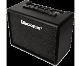 "BLACKSTAR ECHO-15 - Combo 15 watts, Overdrive, Delay, Tone + ISF, 2xHP 3"""