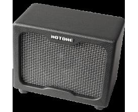 "HOTONE Nano Legacy Mini Cab - Mini baffle pour tête Hotone, HP 4.5"" - 15w"