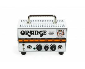 ORANGE MT-20 Micro Terror 20 Watts