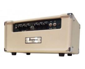 IBANEZ TSA15H - Tête Ampli Guitare 15 Watts tous lampes