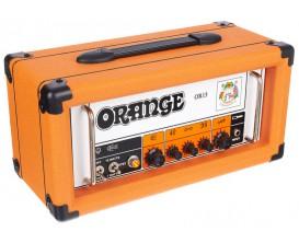 ORANGE OR15 - Tête ampli 15 Watts Class A