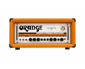 ORANGE TH200 - Tête Thunder 200 Watts Tout Lampes 2 canaux