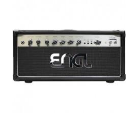 ENGL E317 - Rockmaster 40 Head, tout à lampes, 40 watts