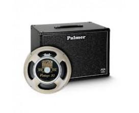 """PALMER CAB112V30B - Baffle 1x12"""" Celestion Vintage30, 16 Ohms"""