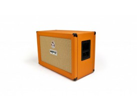"ORANGE PPC212 Baffle Guitare 2x12"", Orange (UK)"