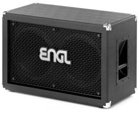 "ENGL E212VHB Baffle Pro Horizontal 2x12"""