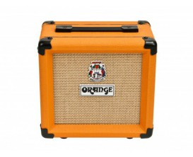 ORANGE PPC108 Baffle Guitare 1x8""