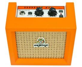 ORANGE CR3 Pix Micro Crush Mini Ampli*