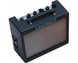 FENDER 0234810000 - Mini Deluxe Amplifier, Black