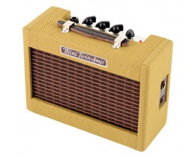 FENDER 0234811000 - Mini '57 Twin-Amp™, Tweed