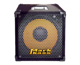 MARK BASS MINI CMD151P - Combo Basse 1x15' 300w