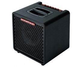 "IBANEZ P3110 - Ampli Basse compact Promethean 300 Watts 1x10"" + tweeter"