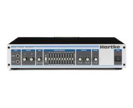 HARTKE HA2500 - Ampli basse 250 Watts en rack
