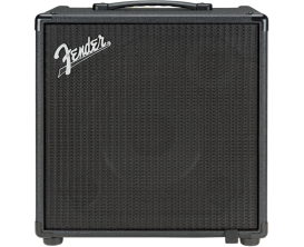 FENDER 2376006000 - Combo basse 40 Watts Rumble Studio 40