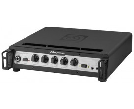 AMPEG PF-350 - Tête basse 350 Watts (4 Ohms)