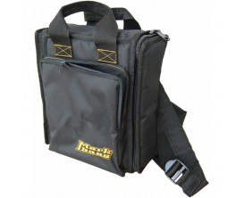 MARK BASS Amp Bag Small - Housse pour têtes Little Mark