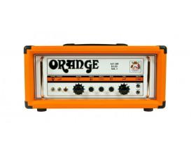 ORANGE - AD200B - Tête amli basse à lampe 200W