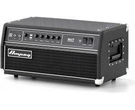 AMPEG SVT Classic - Tête basse 300w à lampes, 2/4 Ohms