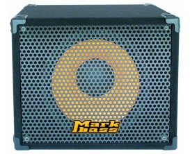 "MARK BASS TRAVELER 151P - Baffle Basse 1x15"" 400 watts / 8 Ohms"