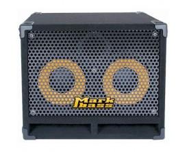 "MARK BASS STD102HF8 - Baffle 2x10"" 400 Watts / 8 Ohms"