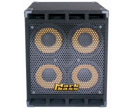 "MARK BASS STD 104HF Baffle 4x10"" 800 Watts / 8Ohms"