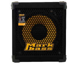 "MARK BASS New York 121/8 - Baffle Basse 1x12"" 400 watts / 8 Ohms"