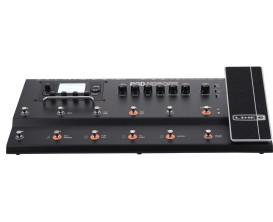 LINE6 POD HD500X Guitar Multi-Effects Processor
