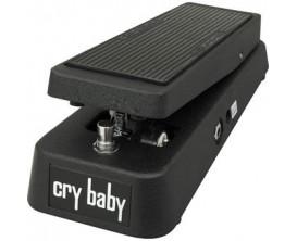 DUNLOP GCB95N - Pédale wah wah CryBaby originale