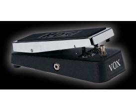 VOX V847 - Pédale wah wah