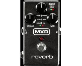 MXR M300 - Reverb