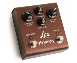 STRYMON Lex - Rotary