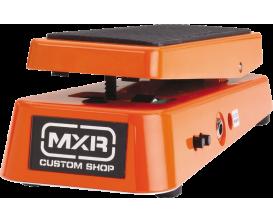 MXR CSP-001 VARIPHASE PHASER PEDAL