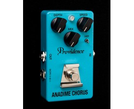 PROVIDENCE ADC-4 Anadime Chorus (New Version)