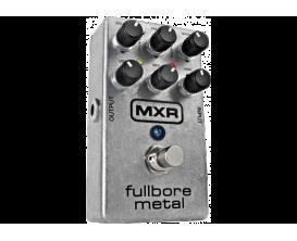 MXR M116 MXR FULLBORE METAL